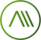 Align Health Coaching logo